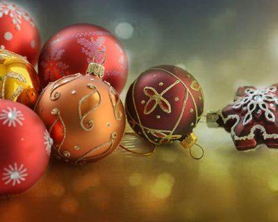 Weihnachtskugeln bemalen - die Weihnachtsfeier, Weihnachtsfeier Berlin, Weihnachtskugeln bemalen, Weihnachtsfeier München, Weihnachtsfeier, Emmerich Events, Teamuilding, Firmenevents