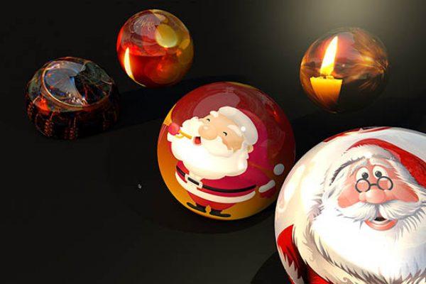 Weihnachtskugeln bemalen in Berlin - die Weihnachtsfeier in Berlin, Weihnachtsfeier Berlin, Weihnachtskugeln bemalen in Berlin, Weihnachtsfeier München, Weihnachtsfeier, Firmenevents