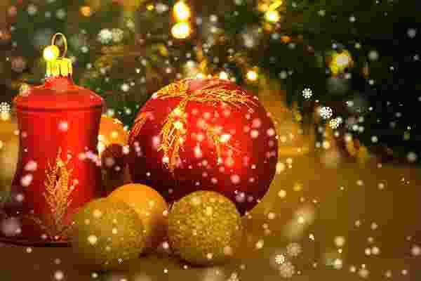 Weihnachtskugeln bemalen in Bremen, Weihnachtsfeier in Bremen, Weihnachtsfeier Bremen, Weihnachtskugeln bemalen Bremen
