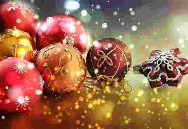 Weihnachtskugeln bemalen in Hamburg, Weihnachtsfeier in Hamburg, Weihnachtsfeier Hamburg, Weihnachtskugeln bemalen Hamburg, Weihnachtsfeier Hamburg,