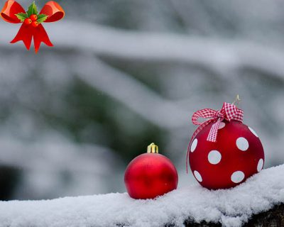 Weihnachtskugeln bemalen in Hamburg, die Weihnachtsfeier in Hamburg, Weihnachtsfeier Hamburg, Weihnachtskugeln bemalen Hamburg, Weihnachtsfeier Hamburg, Weihnachtsfeier in Hamburg, Emmerich Events Kopie