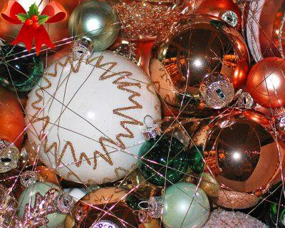 Weihnachtskugeln bemalen in Leipzig, die Weihnachtsfeier in Leipzig, Weihnachtsfeier Leipzig, Weihnachtskugeln bemalen Leipzig, Weihnachtsfeier Leipzig, Weihnachtsfeier, Emmerich Events