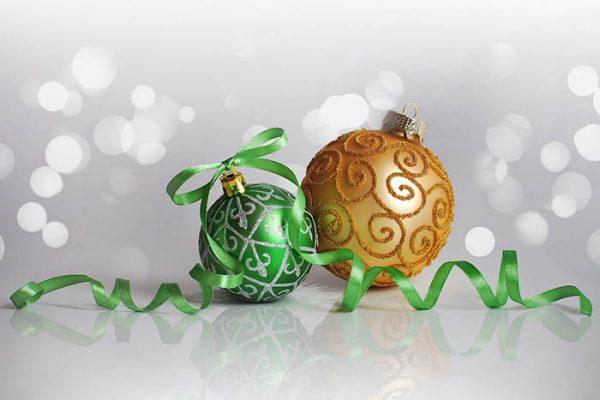 Weihnachtskugeln bemalen in München - die Weihnachtsfeier in München, Weihnachtsfeier München, Weihnachtskugeln bemalen München, Weihnachtsfeier München, Weihnachtsfeier, Emmerich Events