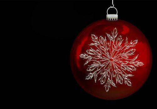 Weihnachtskugeln bemalen in München - die Weihnachtsfeier in München, Weihnachtsfeier München, Weihnachtskugeln bemalen in München, Weihnachtsfeier München, Weihnachtsfeier, Emmerich Events