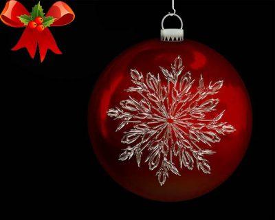 Weihnachtskugeln bemalen in München, die Weihnachtsfeier in München, Weihnachtsfeier München, Weihnachtskugeln bemalen in München, Weihnachtsfeier München, Weihnachtsfeier, Emmerich Events