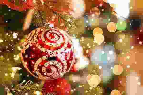 Weihnachtskugeln bemalen in Stuttgart, die Weihnachtsfeier in Stuttgart, Weihnachtsfeier Stuttgart, Weihnachtskugeln bemalen in Stuttgart, Weihnachtsfeier Stuttgart, Weihnachtsfeier, Emmerich Events