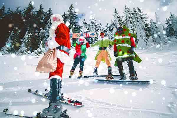 Weihnachtsolympics Hannover, Weihnachtsfeier in Hannover, Fun Olympiade in Hannover, Fun Olympiade Hannover, Teambuilding Events Hannover, Firmenfeier Hannover
