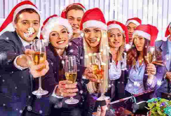 Weihnachtsolympics in Köln, Weihnachtsfeier in Köln, Fun Olympiade in Köln, Fun Olympiade Köln, Teambuilding