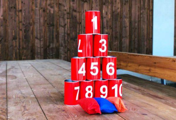 Weihnachtsolympics in München, Fun Olympiade in München, Fun Olympiade Firmenfeier München, Teamevent in München, Teamevent München, Firmenevents München