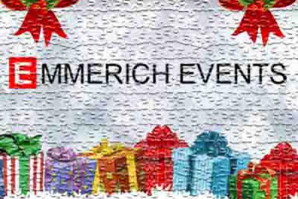 Weihnachtspuzzle Weihnchtsfeier, Weihnachtsevent, Emmerich Events, Teamuilding, Firmenweihnachtsfeier
