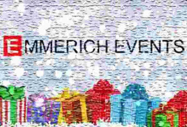 Weihnachtspuzzle in Essen, Weihnachtsfeier, Weihnachtspuzzle in Essen, Weihnachtsfeier Essen, Weihnachtsfeier Essen, Emmerich Events Essen, Teamuilding Essen, Firmenevents in Essen