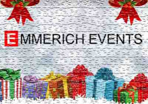 Weihnachtspuzzle in Hamburg, Weihnachtsfeier Hamburg, Weihnachtsfeier in Hamburg, Emmerich Events in Hamburg, Teamuilding Events in Hamburg, Firmenevents Hamburg