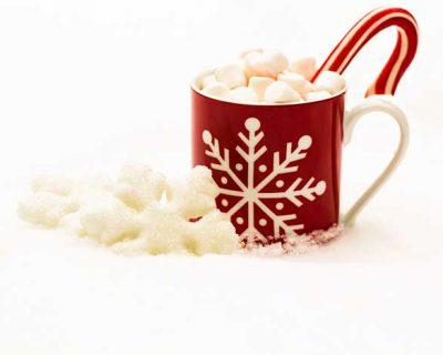Weihnachtstasse gestalten, Weihnachtstasse bemalen, die Weihnachtsfeier, Firmen Weihnachtsfeier, Weihnachtsevent, Weihnachtsevent, Teambuilding, Firmenfeier, Emmerich Events, Horror Events, Firmenevent