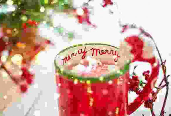 Weihnachtstasse gestalten in München, Weihnachtstasse bemalen München, die Weihnachtsfeier München, Firmen Weihnachtsfeier München, Weihnachtsevent in München, Weihnachtsevent