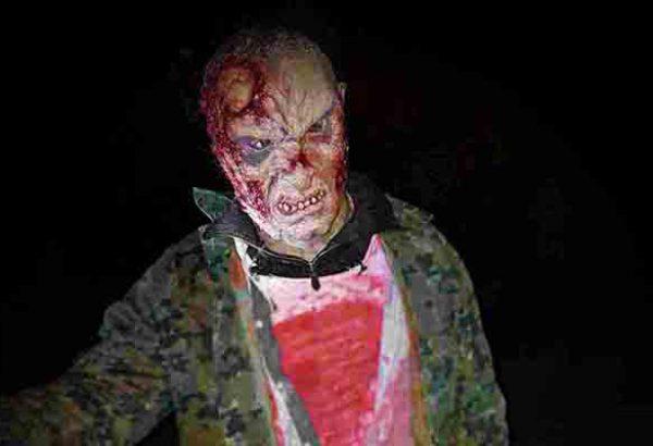 Zombie-Apokalypse in Dortmund, Horror Events Dortmund, Grusel Events in Dortmund, Zombie Event Dortmund, Horror Event, Emmerich Events, Halloween Event, Firmenevents, Firmenfeier