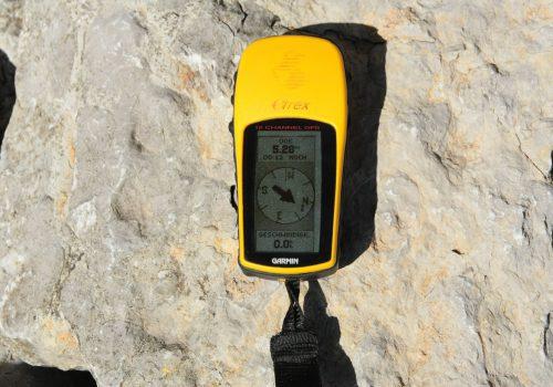 GPS Krimi Rallye - Emmerich Events