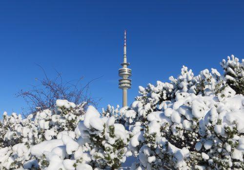 Weihnachtsfeier Foto-Schnitzeljagd - Emmerich Events - Weihnachtsevents - Teambuilding