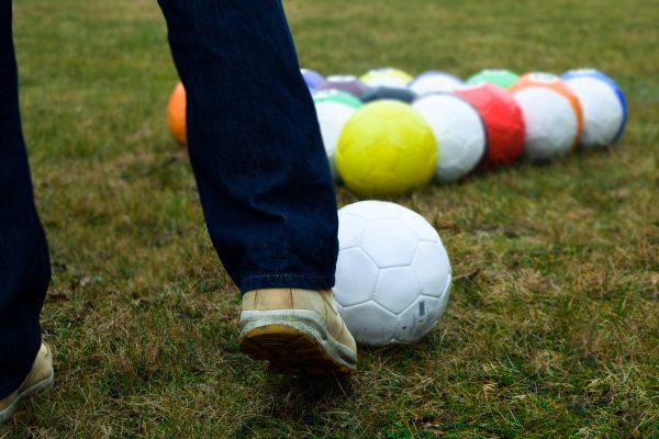 Fußball Billard in Berlin, Teamevent in Berlin - Emmerich Events